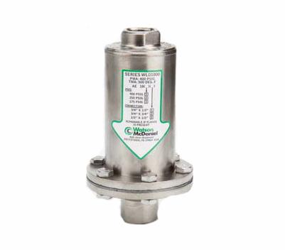 Eliminador-de-liquidos-para-linhas-de-gases_